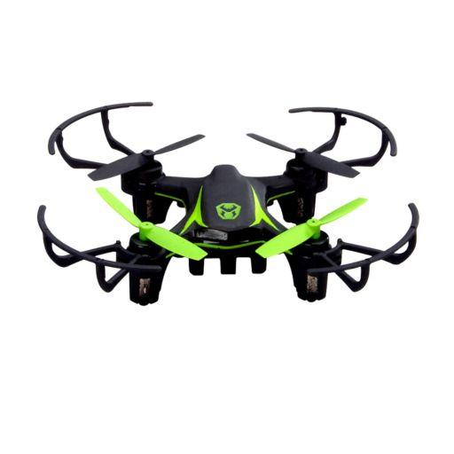 Sky Viper m500 Nano Drone