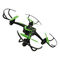 Sky Viper v1350HD Video Drone by Sky Rocket