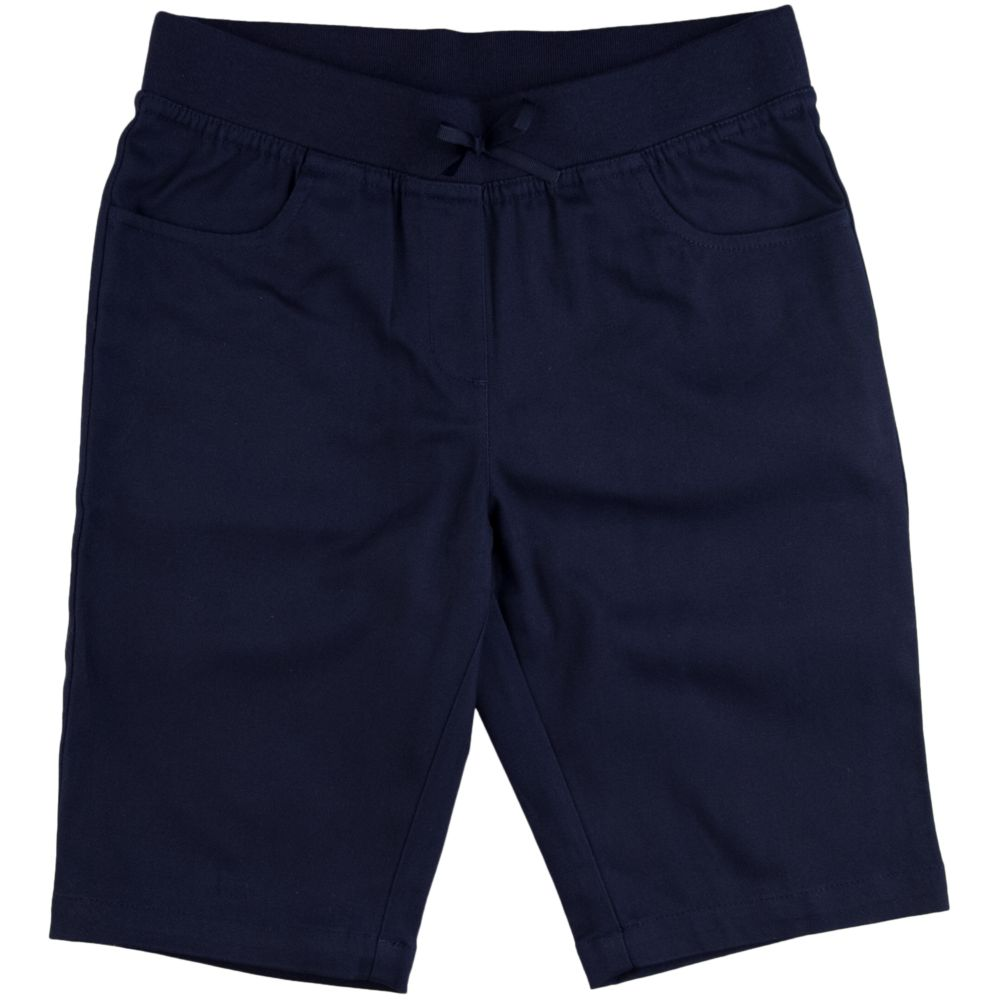 Girls' Shorts | Kohl's