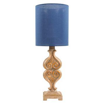 Decor 140 Zuse Table Lamp