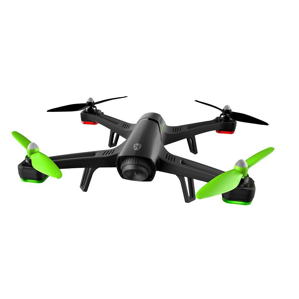 Sky Viper Pro Series v 2900Pro Drone by Skyrocket
