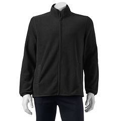Clearance Fleece Jackets Outerwear, Clothing | Kohl's