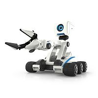 Skyrocket Mebo Robotic Claw