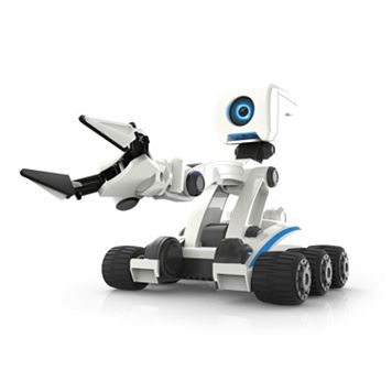 Skyrocket Mebo Robotic Claw
