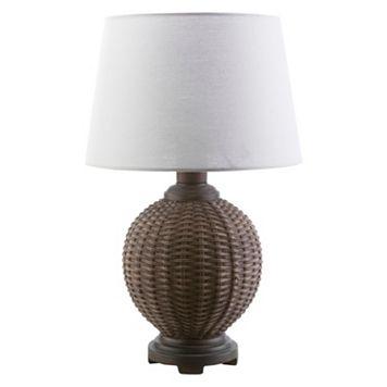 Decor 140 Rogallo Table Lamp