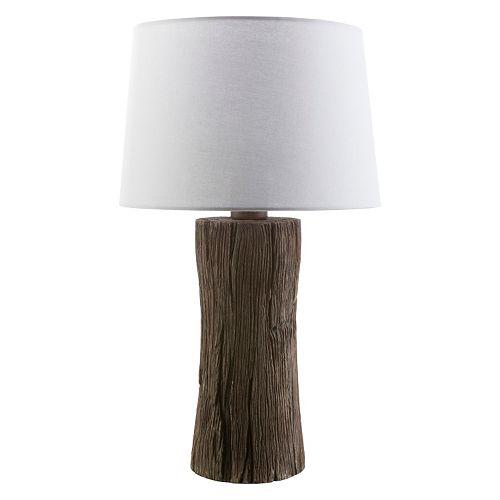 Decor 140 Tarsusi Table Lamp