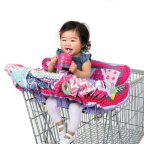 Infantino Compact Cart Cover