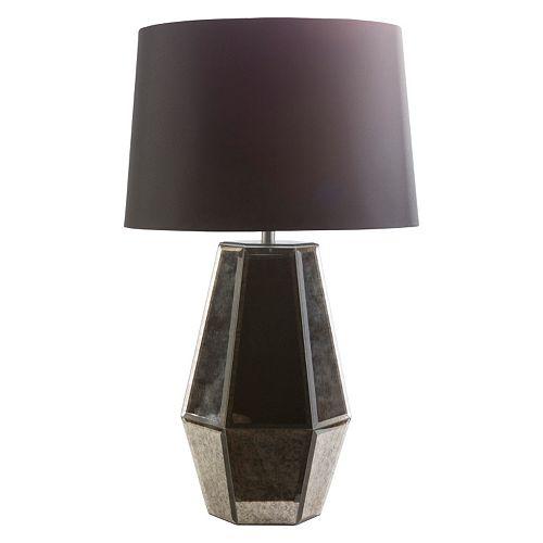Decor 140 Rozier Table Lamp