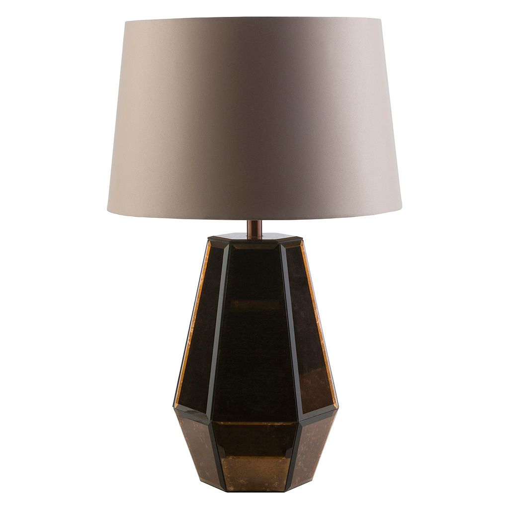Decor 140 Ruska Table Lamp