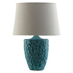 Decor 140 Tihanyi Table Lamp
