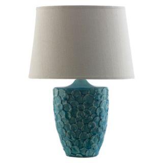 Decor 140 TihanyiTable Lamp