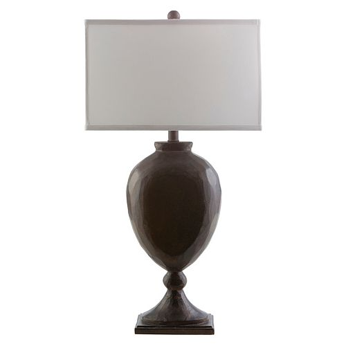 Decor 140 Veksler Table Lamp