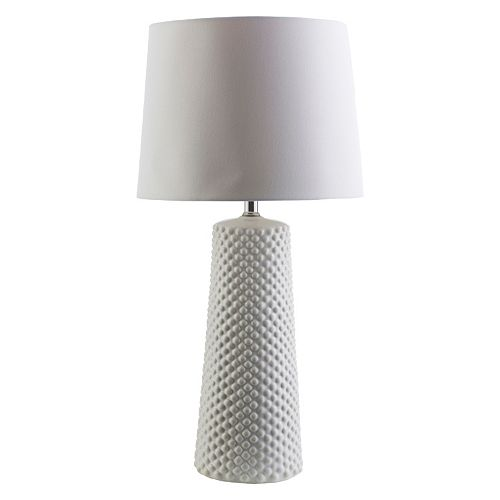 Decor 140 Vinci Table Lamp