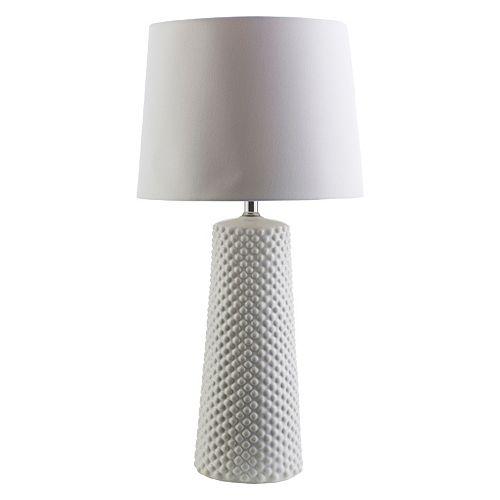 Decor 140 Vinci Table Lamp
