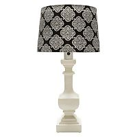 Decor 140 Aurel Table Lamp
