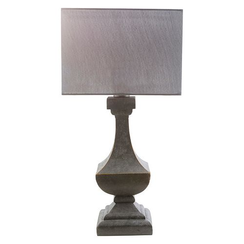 Decor 140 Barnes Table Lamp