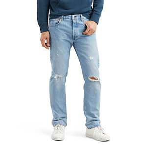 99c69831d06 Men's Levi's® 501™ Original Fit Jeans
