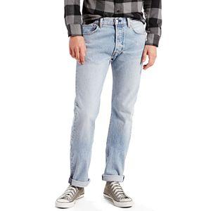 2594bb0702e92 Men s Levi s® 501™ Original Fit Jeans. (3489). Sale