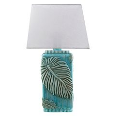 Decor 140 Miksa Table Lamp