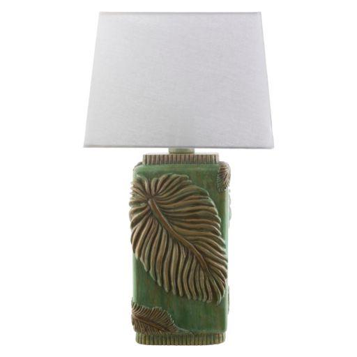 Decor 140 Miksa Table Lamp