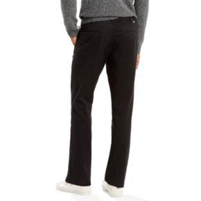 Men's Levi's® 541™ Athletic-Fit Chino Pants