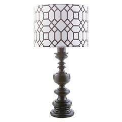 Decor 140 Wallace Table Lamp