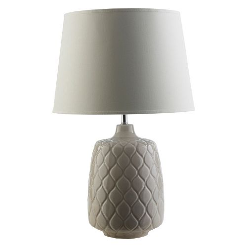 Decor 140 Artturi Table Lamp