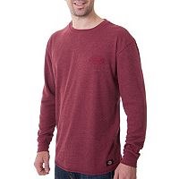Big & Tall Dickies Thermal Tee