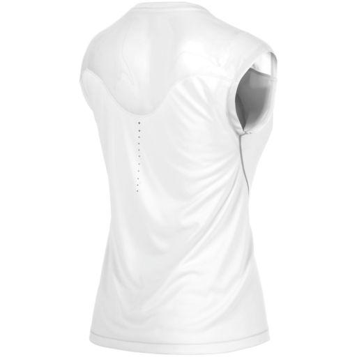 Women's ASICS Lite Show Short Sleeve Top