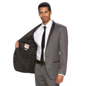 Men's WD.NY Slim-Fit Tuxedo Jacket