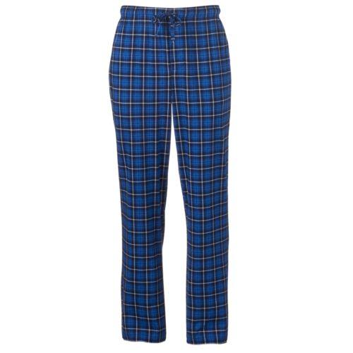 Big & Tall Croft & Barrow® Lounge Pants