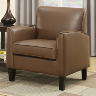 SONOMA Goods for Life? Upholstered Arm Chair
