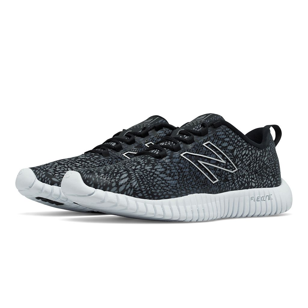 New Balance 99 Flexonic Women's Training Shoes