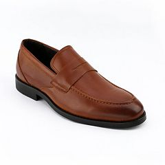 XRay Garnet Men's Penny Loafer