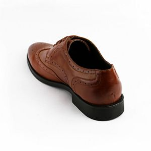 Xray Tayler Men's Wingtip Dress Shoes