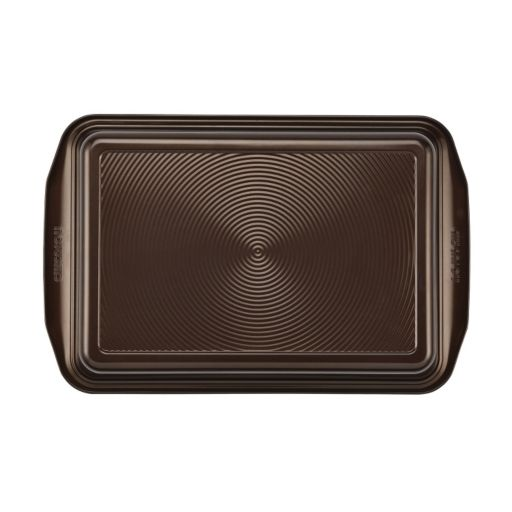 "Circulon Symmetry 9"" x 13"" Nonstick Cake Pan"