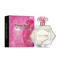 Britney Spears Private Show Women's Perfume - Eau de Parfum