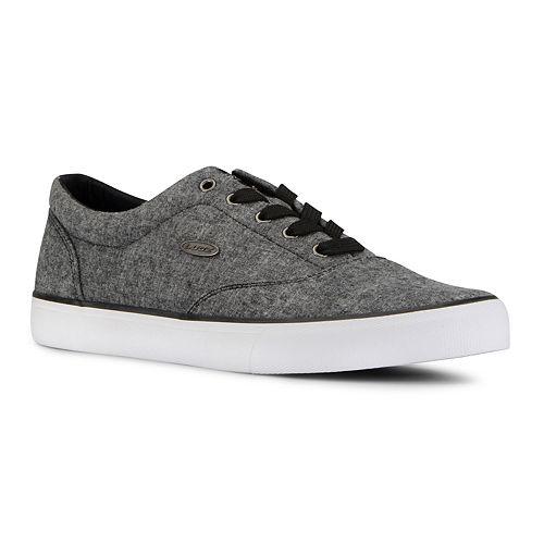 Lugz Seabrook Men's Sneakers