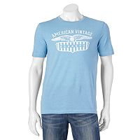 Men's SONOMA Goods for Life™ American Vintage Tee