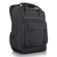 Solo Bradford Laptop Backpack
