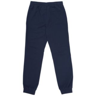 Boys 4-7 French Toast Cargo Jogger Pants
