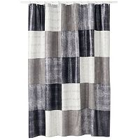 Home Classics® Wild Patch Shower Curtain
