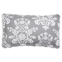 Home Classics® Sarah Gray Damask King Sham