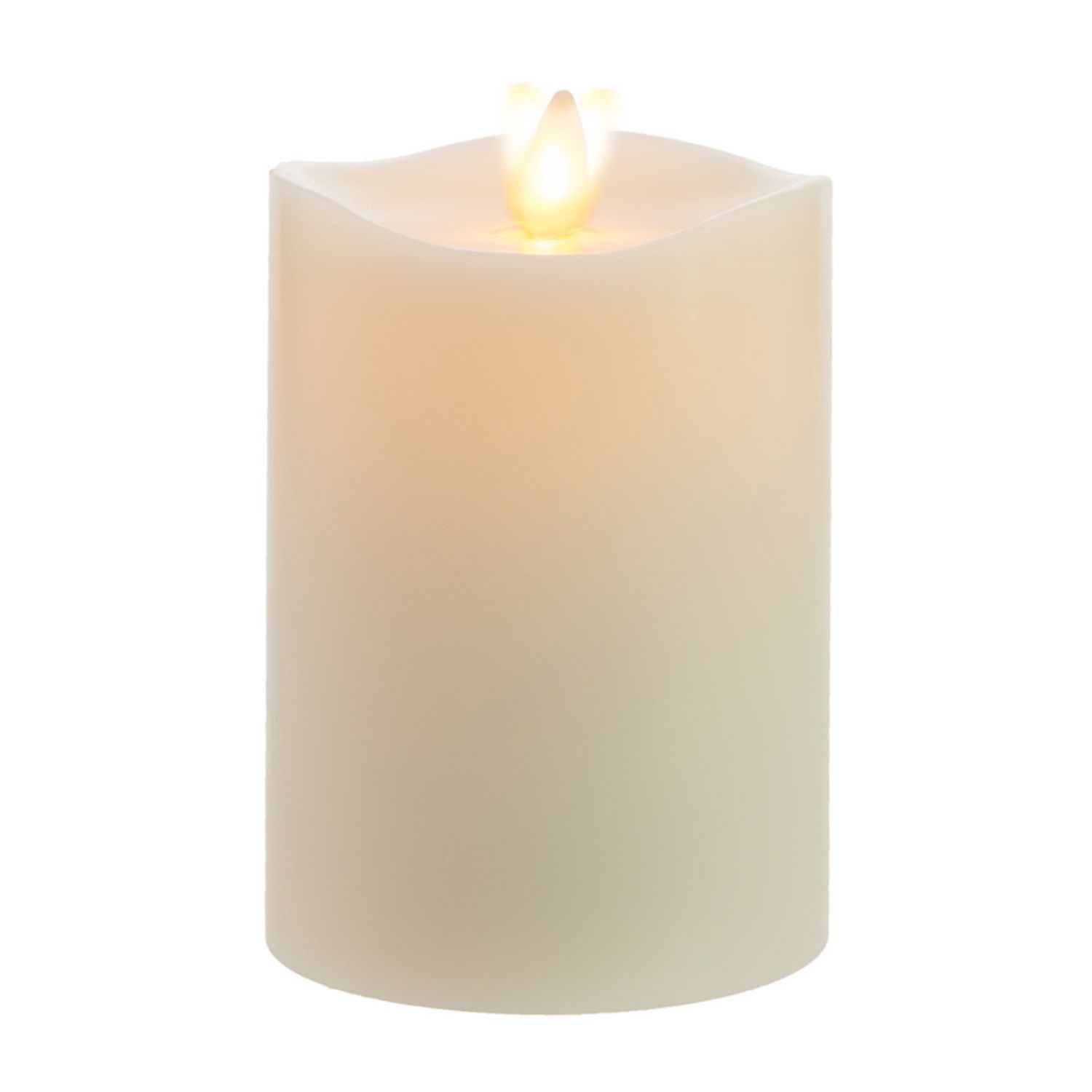 b2bc80778f Matchless Candle Co. | Kohl's