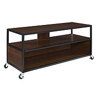 Altra Mason Ridge Mobile TV Stand