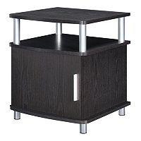 Altra Carson End Table