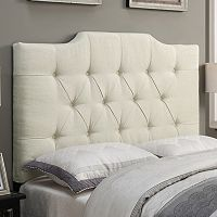 Pulaski Rectangular Headboard