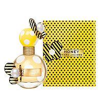 Marc Jacobs Honey Women's Perfume - Eau de Parfum