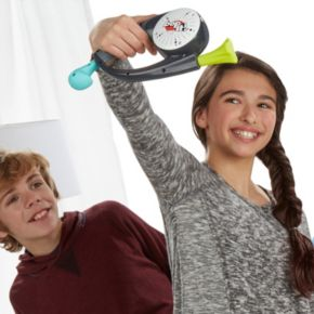 Bop It! Game by Hasbro