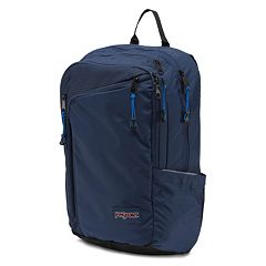 JanSport Platform Laptop Backpack